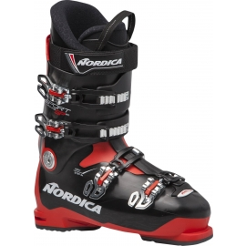 Nordica SPORTMACHINE SP 80 - Clăpari ski fond