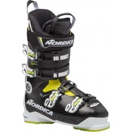Nordica SPORTMACHINE SP 100 - Clăpari ski fond