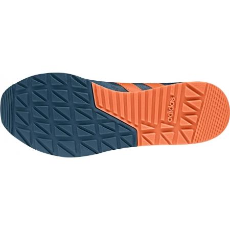 Încălțăminte de bărbați - adidas 8K - 2