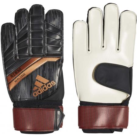 Mănuși fotbal bărbați - adidas PRE REPLIQUE