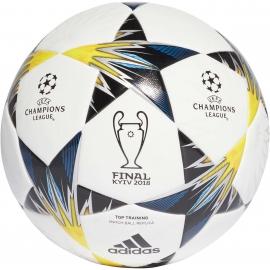 adidas FINALE KIEV TT - Minge de fotbal