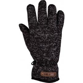 Head LETA - Mănuși de iarnă