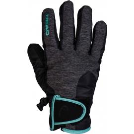 Head ELIM - Mănuși ski damă