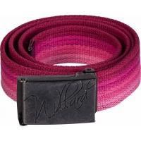 Willard CAROL - Curea textilă