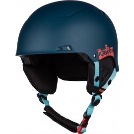 Reaper FREY - Cască de ski