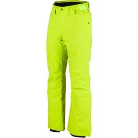 Salomon OPEN PANT M - Pantaloni ski bărbați