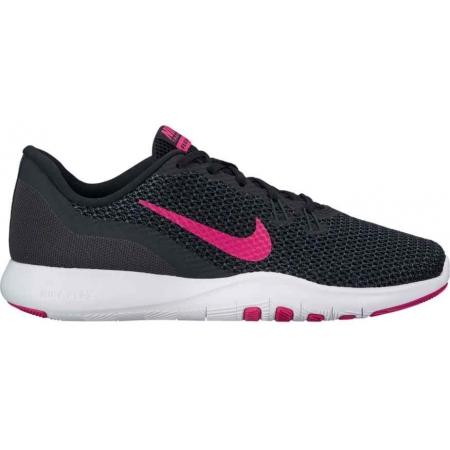 Încălțăminte de antrenament damă - Nike FLEX TR 7 - 1