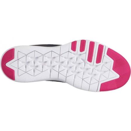 Încălțăminte de antrenament damă - Nike FLEX TR 7 - 2