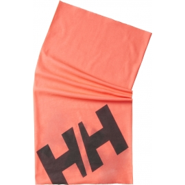 Helly Hansen HH NECK - Fular universal