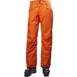 Helly Hansen SOGN CARGO PANT - Pantaloni de iarnă bărbați