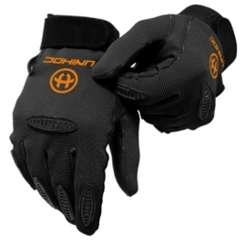 Unihoc GOALIE GLOVES PACKER