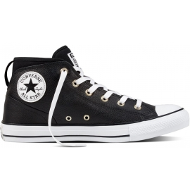 Converse CHUCK TAYLOR ALL STAR SYDE STREET LEATHER