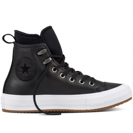 Converse CHUCK TAYLOR ALL STAR WATERPROOF BOOT