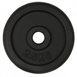 Keller Greutate 1,5 kg - Disc