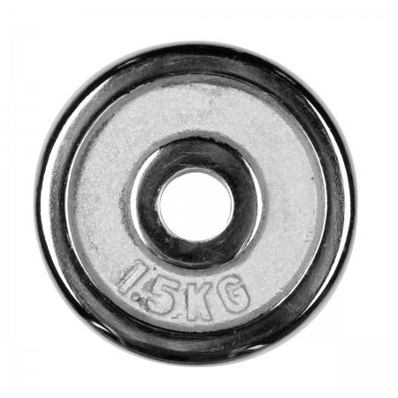 Greutate - Disc - Keller Greutate 1,5 kg