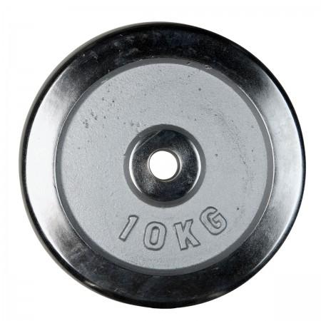 Greutate - Disc - Keller Greutate 10 kg