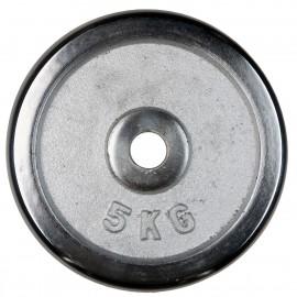 Keller Greutate 5 kg - Disc