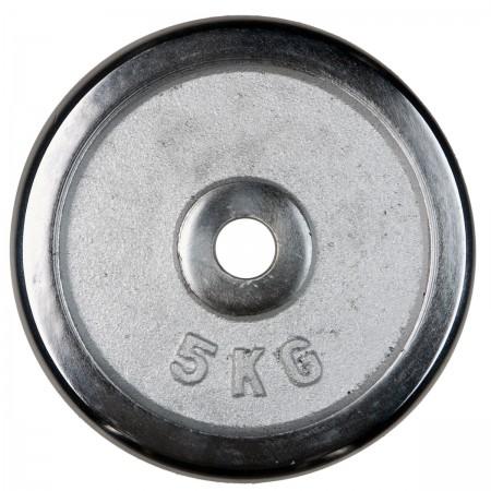 Greutate - Disc - Keller Greutate 5 kg