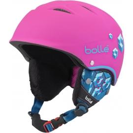 Bolle B-FREE