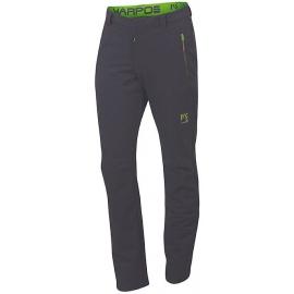 Karpos JELO PANT - Pantaloni de bărbați