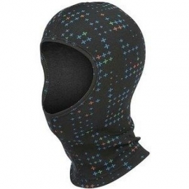 Odlo WARM FACE MASK JR