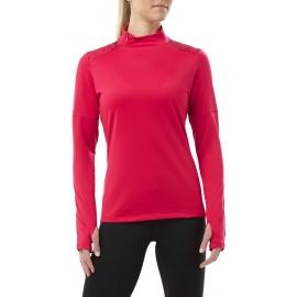 Asics LITE-SHOW WINTER LS - Tricou sport de damă