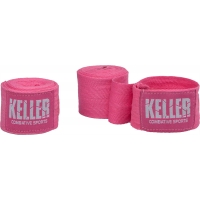 Keller Combative WRAPS