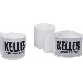 Keller Combative WRAPS - Bandaj