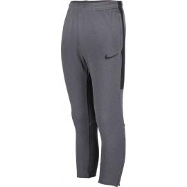 Nike DRY ACDMY PANT WTR KPZ Y