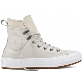 Converse CHUCK TAYLOR WATER PROOF BOOT