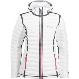 Columbia OUTDRY EX GOLD DOWN JACKET