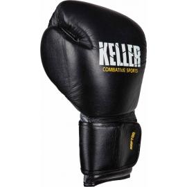 Keller Combative MĂNUȘI DE BOX RAPTOR