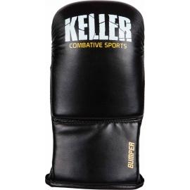 Keller Combative MĂNUȘI DE BOX BUMPER