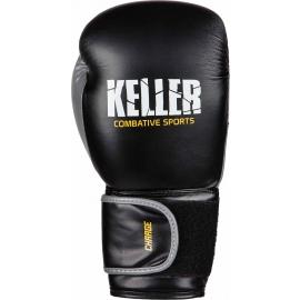 Keller Combative CHARGE - Mănuși de box