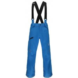 Spyder PROPULSION B - Pantaloni schi băieți