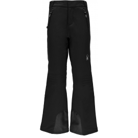Spyder WINNER TAILORED - Pantaloni ski damă