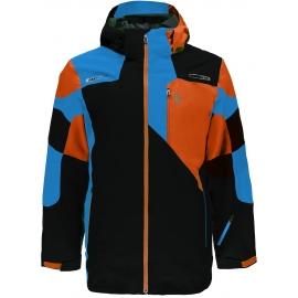Spyder VYPER - Geacă de ski bărbați