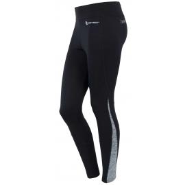 Sensor MOTION - Pantaloni sport damă
