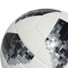 Minge de fotbal - adidas WORLD CUP REPLIQUE X - 2
