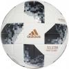 Minge de fotbal - adidas WORLD CUP REPLIQUE X - 1