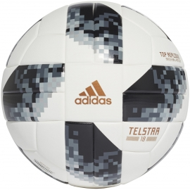 adidas WORLD CUP REPLIQUE X - Minge de fotbal