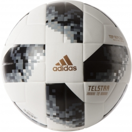 adidas WORLD CUP TOP REPLIQUE - Minge de fotbal