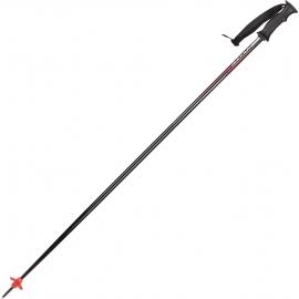 Arcore USP 3.1. - Bețe ski coborâre