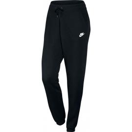 Nike SPORTSWEAR PANT FLEECE - Pantaloni de trening damă