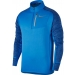 Nike THRMA SPHR ELEMENT TOP HZ