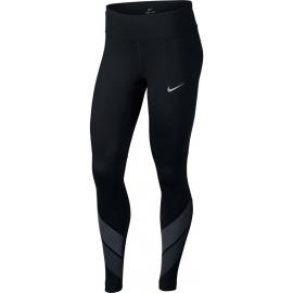 Nike PWR FLSH TGHT RACER - Colanți de alergare damă
