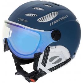 Mango CUSNA VIP - Cască de ski