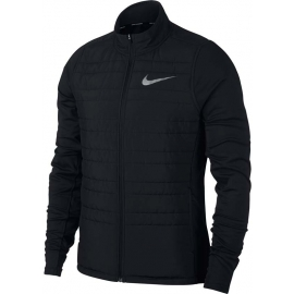 Nike FILLED ESSENTIAL JKT