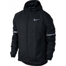 Nike SHLD JKT HD - Geacă alergare bărbați