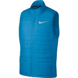 Nike FILLED ESSENTIAL VEST - Vestă bărbați